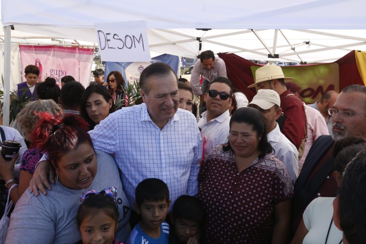 Arrancan Las Jornadas De Bienestar Social Del Ayuntamiento