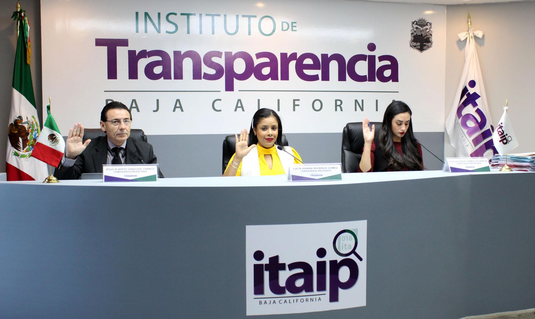 ITAIPBC