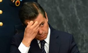 Obrador, investigación, Peña Nieto, EPN, Angélica Rivera, nacional, economía
