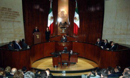 Sala Superior del Trife confirma consulta ciudadana en Baja California