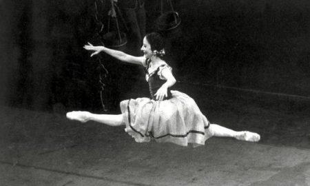 Alicia Alonso, bailarina, fallece, ballet, Cuba