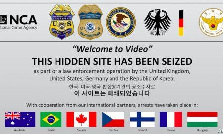 pornografía, abuso de menores, deep web, dark web, criptomonedas