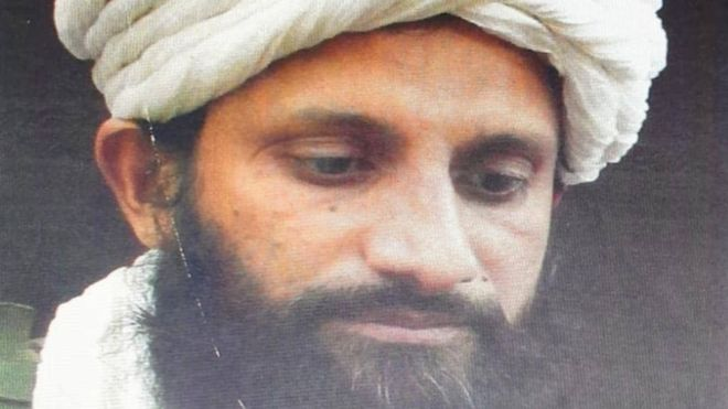al-Qaeda, Afganistán, terrorismo, EEUU, medio oriente