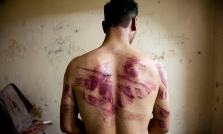 crímenes humanidad