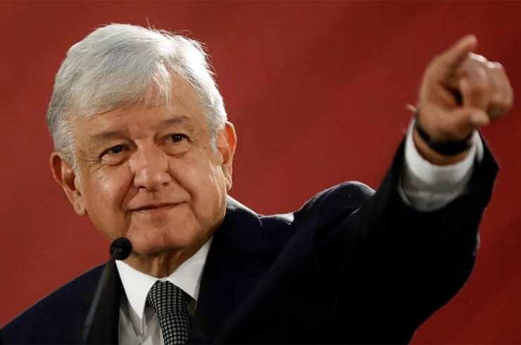Resultado de imagen para AMLO, presidencialismo peor que el del PRI