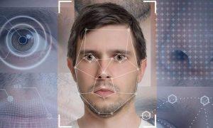 Australia, reconocimiento facial, pornografía, internet