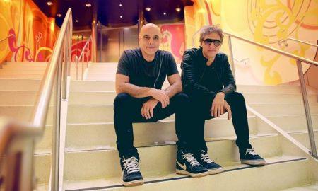 Soda Stereo, rock, conciertos, música, Argentina