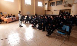 jóvenes, riesgo, Fiscalía General del Estado de Baja California,
