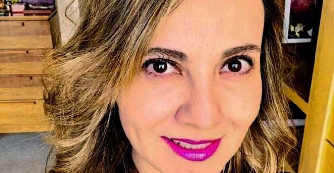 amlo, abril perez, mujeres, feminicidio
