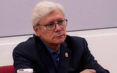 gobernador Jaime Bonilla