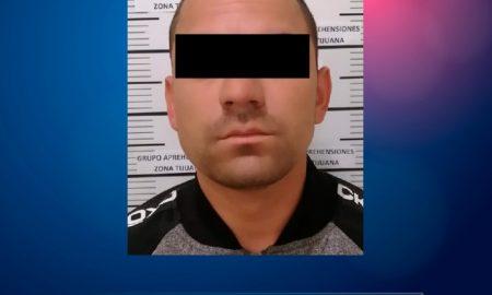 GESI,Cártel de Sinaloa,armamento,droga