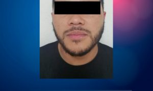 GESI, capturado, Cártel de Jalisco Nueva Generación,
