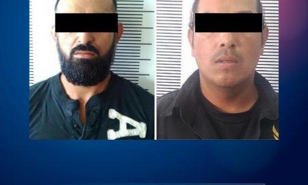 Homicidas,GESI,Ensenada