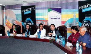carrera,itaipbc,transparencia