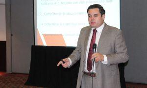 CNBV, certificación,auditores externos