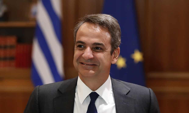 Detienen a dos que planeaban ataque contra embajadas en Atenas - Primer Sistema de Noticias