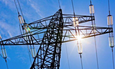 luz, energía eléctrica, San Diego, EEUU