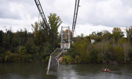 puente francia