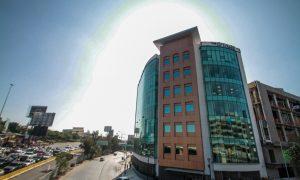 Turismo de Salud, Clinica de Especialidades, The Doctors