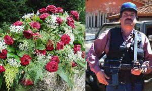 el chapo, sinaloa, culiacan, flores