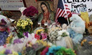 walmart, el paso, tiroteo, texas, mexicanos