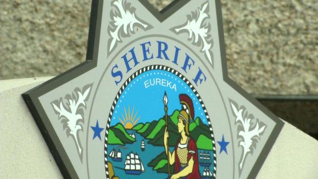 San Diego, estudiante, tiroteo, arresto