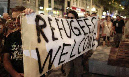 inmigrantes europa