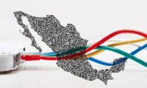internet, mexico, amlo, lopez obrador