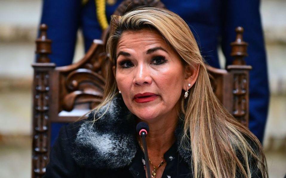 bolivia, elecciones, presidenta, elecciones, destacados