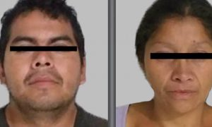 """En la cárcel, el """"monstruo de Ecatepec"""" pide beber sangre humana"""