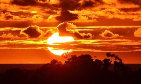 clima, temperatura, cambio climático, calentamiento global