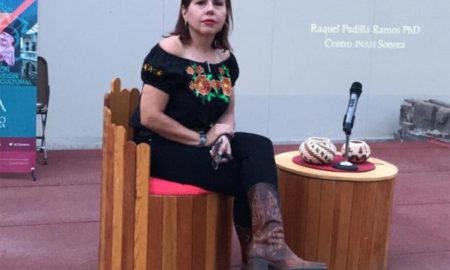 feminicidio, Sonora, homicidio, Raquel Padilla