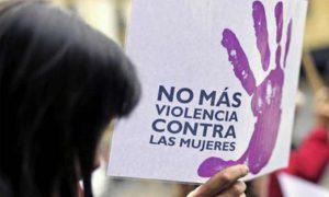 Sheinbaum, alerta, mujeres, violencia, CDMX