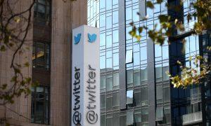 Twitter, espía, saudís, Arabia Saudita