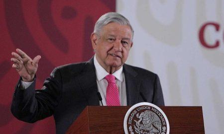 amlo, seguridad, gobierno, lopez obrador