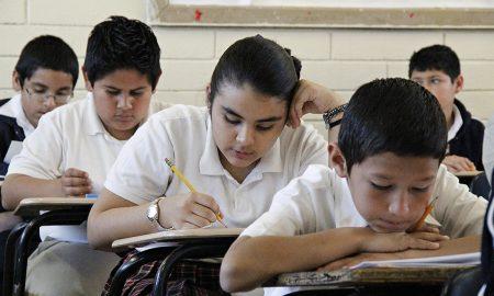inscripciones, educación básica, Secretaría de Educación del Estado,