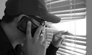 FGE,extorsión telefónica,prevensión