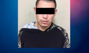 GESI,norteamericano,tráfico de drogas