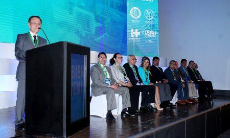 Colegio Médico de Tijuana, recomendaciones,influenza
