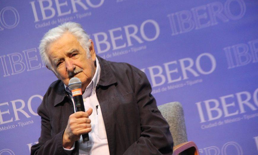 mexicanos, pepe mujica, jose mujica, gobierno