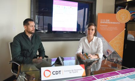 preocupación,Playas de Tijuana,CDT