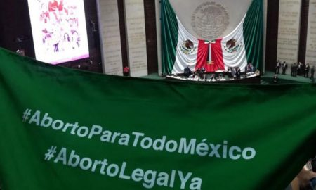 congreso de hidalgo, congreso, despenalizacion, aborto