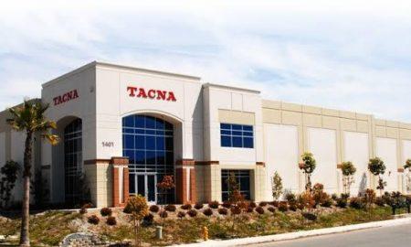 Grupo Tacna, inversiones,cierre de año