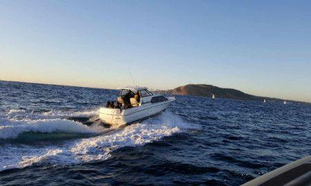 Patrulla Fronteriza,contrabando,migrantes