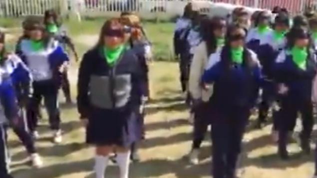 ecatepec, un violador en tu camino, mujeres, edomex