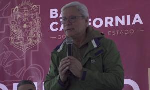 Jaime Bonilla,Valle de las Palmas,fraccionamiento