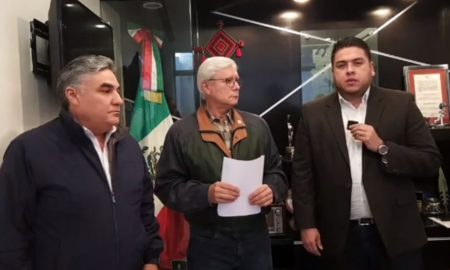 Lomas del Rubí, Tijuana, damnificados, Bonilla, mesa de seguridad