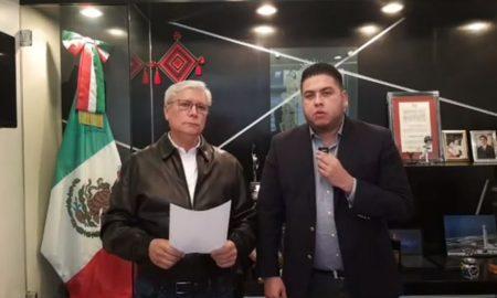 Bonilla, Sánchez Taboada, familias, Tijuana