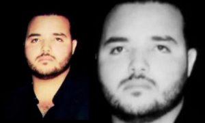 Mayo Zambada, Cártel de Sinaloa, extradición, EEUU, California, San Diego