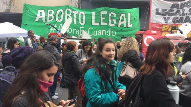 cdmx, aborto, aborto legal, aborto cdmx